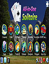 All In One Solitaire 2016