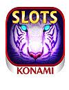 Konami Slots Free Casino