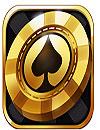 Texas Holdem Poker Poker King