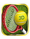 waptrick.com Tennis Champion 3D