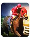 waptrick.com Horse Racing 3D