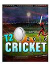 waptrick.com T20 Cricket Game 2016