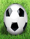 waptrick.com Football King