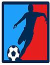 waptrick.com World Football League