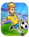 waptrick.com Football Soccer Star