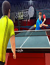 waptrick.com Table Tennis Champion 2015