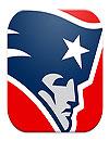 waptrick.com New Engl and Patriots