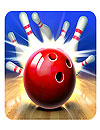 waptrick.com Bowling King