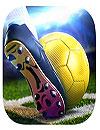 waptrick.com Soccer Star 2016 World Cup