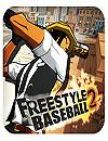 waptrick.com Free Style Baseball 2
