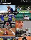 waptrick.com Sports Fr