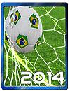 waptrick.com Soccer Kick World Cup 2014