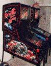 waptrick.com Pinball