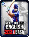 waptrick.com Real Cricket English 20 Bash