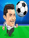 waptrick.com Mini Football Head Soccer Game
