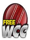 waptrick.com World Cricket Championship Lt