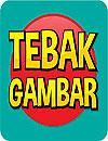 Tebak Gambar Indonesian