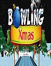 Bowling Xmas