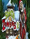 Santa vs Zombies 2