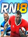 waptrick.com Rugby Nations 18