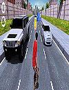 waptrick.com Street Skater 3D