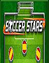 waptrick.com Soccer Stars
