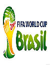 waptrick.com Fifa World Cup Brazil