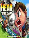 waptrick.com Head Soccer